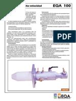 Quemador EQA 100.pdf