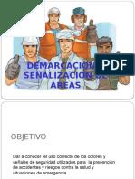 DEMARCACION-DE-AREAS.pptx