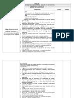 GENERAR ACTITUDES Y PRACTICAS SALUDABLES.docx