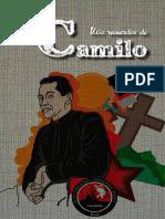 Mis Recuerdos de Camilo Torres