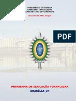 Apostila 6ª Edicao.pdf