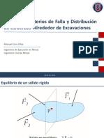 Unidad_II (1).pdf