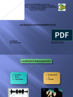 Exposicion de fonologia.pptx