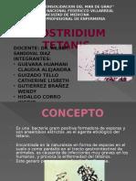 CLOSTRIDIUM-TETANIS.pptx
