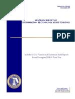 2010-062.pdf