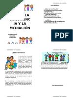 ABC DEL MEDIADOR.docx