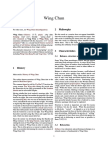 Wing Chun.pdf
