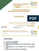3-e-portafolio1-110921094951-phpapp01