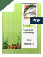 MATERI IKAN BANDENG.pdf