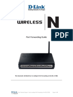 DSL-2730B_How_to_Configure_Port_Forwarding.pdf