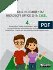AA4_Excel.pdf