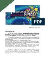 CopiadeINVITATIONLETTERALLAL.docx.pdf