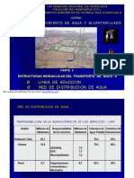 Clase 5  ADUCCION_RED DISTRIB_2007_1.pdf