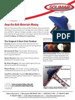 2011_SiloFluidizer_ProductSheet