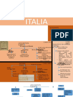 Diapo Italia 33333