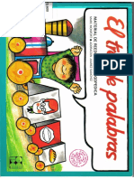 Tren de Palabras.pdf