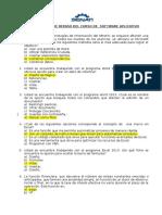 Cuestionario Fb072 - Fb08 (1)