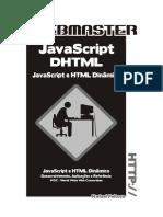 Curso de Programacao Em Javascript e HTML