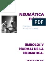 CAPITULO 4 - Neumatica
