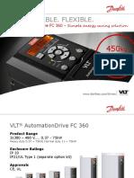 FC 360 Sales Presentation.pdf