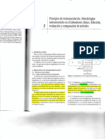 1. Espectrofotometría Libro
