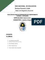 TRABAJO-DE-ADMINISTRACION-LATO (1).docx