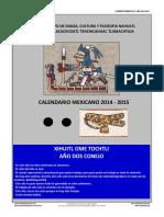 OmeTochtli.pdf