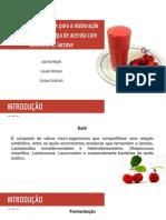 APS alimentos - apresentação.pdf