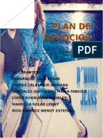 248108188-INFORME-FINAL-PROYECTO-D-MODA-JEANS.docx