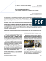 THE STRAIN GAGE METHOD FOR DETERMINATION OF pipe 2007.pdf