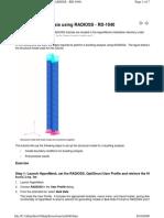buckling.pdf