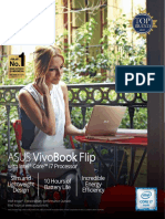 ASUS_Product_Guide.pdf