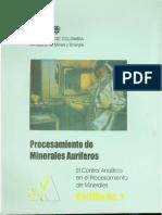 Analisis de Oro y Otros Metales.pdf