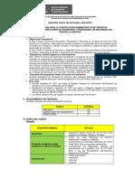 CONVOCATORIA 01 CAS 2015.pdf