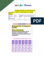 kundalini_power.pdf