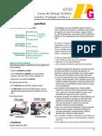 09 - Acabamentos de Superficie 20141.pdf