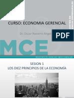 Sesion 1. Los Diez Principios de La Economia-ok