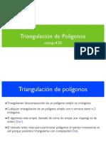 05_TriangulacionPoligonos.pdf