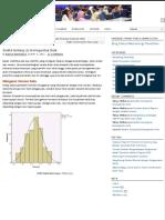 Sedikit tentang Uji Homogenitas Data | Wahyu Widhiarso