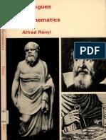 Renyi-DialoguesOnMathematics(1)