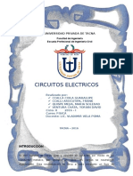 CIRCUITOS-ELECTRICOS-COMPLETAR.docx