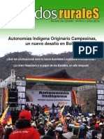 Albó Autonomia-Indigena-Desafio Sobre Jesus de Mchaca