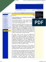 03 El Priorato de Sión y los Iluminati.pdf