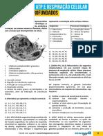 Mitoc_ndrias-ATP-e-Respira__o-Celular-Exerc_cios-Aprofundados.pdf
