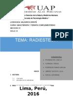 RADIESTESIA 2.docx