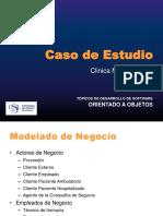 CasoClinicaMiSalud_Solucion