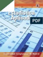 UNIVERSIDAD COMPLUTENSE DE MADRID.pdf