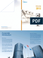 MCAC-2012-20Heat-Pump-2012