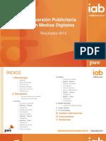 estudioinversinpublicitariamediosdigitales2015iabspainvreducida.pdf