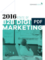 2016-state-of-b2b-digital-marketing.pdf